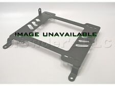 Planted SB234DR Driver Seat Bracket MOMO SPARCO for Volvo C30 2006 - 2013