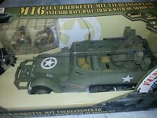 rc military vehicles