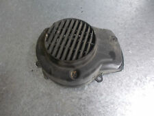 HONDA SFX 50 ENGINE FAN COVER