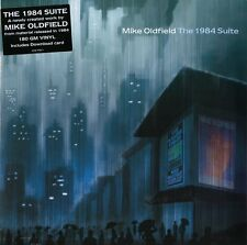 MIKE OLDFIELD THE 1984 SUITE VINILE LP 180 GRAMMI NUOVO SIGILLATO !!
