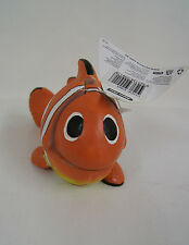 Air Action Clown Fish  Aquarium Ornament moving Nemo Decoration