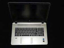 Hp envy 17-k104ng 17,3 pulgadas (1 tb, procesador intel core i7 4. gen, 2 GHz, 16 gb)...