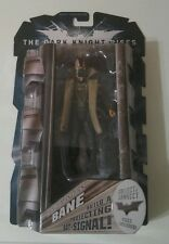 The Dark Knight Rises Bane Action Figure