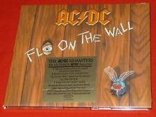 Fly on the Wall [Digipak] by AC/DC CD