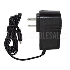 Arizer Wall Charger Spare Accessory Parts For Recharging Solo Battery