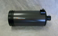 Celestron NexStar 127mm Maksutov-Cassegrain Telescope Optical Tube - OTA - NEW