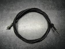 94 1994 '94 POLARIS 580 XLT SNOWMOBILE BODY ENGINE WIRE WIRING CABLE CABLES