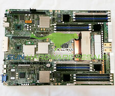 SUN ORACLE 7042220 4-Core System Board Assembly 2.85Ghz Ultra SPARC T4