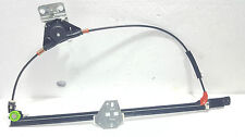 VW T4 1990 - 2004 TRANSPORTER Front Door Window Regulator Right P/N - 701837502B