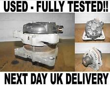 FORD C-MAX S-MAX 1.6 2.0 diesel 2003 2004 2005-2008 alternateur denso 104210-3511