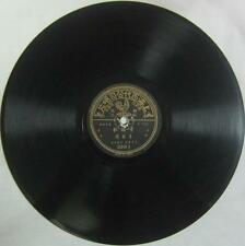 Shanghai Pathe 78 rpm Chinese Record 35849 Li Hsiang Lan With Lyrics