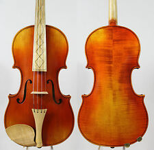 Copy of Sebastian Klotz Baroque 4/4 Violin Old Spruce #2261