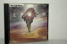 EPOCH VIDEO FILM IN XVID USATO VERSIONE ITALIANA GD1 47875