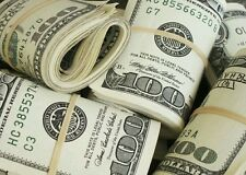 Hot EXCLUSIVE MONEY MAKING INTERNET WEBSITE BUSINESS FOR SALE! UP TO $1,000 A MO