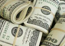 INTERNET WEBSITE BUSINESS FOR SALE!