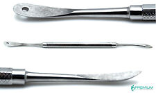 Periosteal Elevator Molt  No 9 Dental Surgical Implant instrument