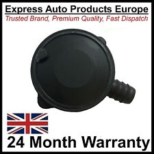 Crankcase Breather Ventilation Valve BMW 3 Series E36 E46 M40 M43 Engine