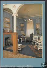 Canada Postcard - The Blue Room, Spadina, 1866, Toronto, Ontario RR1250