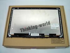 New/Orig Lenovo Ideapad Y700-15 4K UHD IPS Lcd screen LQ156D1JX03-E Non-touch