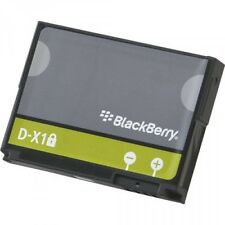 VERIZON BlackBerry DX-1 STORM 2 9550 Replacement OEM Battery
