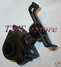 Bike Mount with OEM Garmin Nuvi 1200 1250 1300 1350 T 1390 LMT GPS Cradle/Holder
