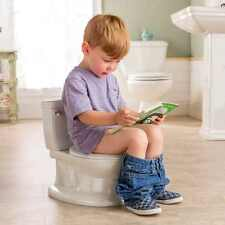 Potty Training Mini Toilet Seat Baby Portable Toddler Chair Kid Girl Boy Trainer