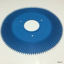 Pool Cleaner Replacement Pleated Seal Disc Skirt for Kreepy Krauly K12894 K12896