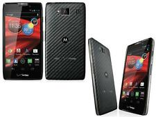 Motorola Droid RAZR MAXX HD XT926M c (Verizon) Smartphone Cell Phone Page Plus