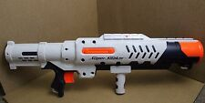 Nerf Super Soaker Hydro Cannon Rare Tested Working Condition Squirt Gun Summer