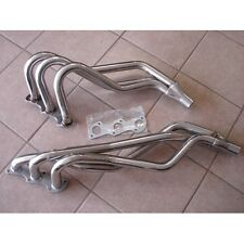 BMW E30 325i 325ic 325is 87-91 Race Spec Performance Exhaust Header Headers