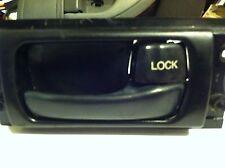 Lexus SC300 SC400 Inside Door Handle Interior RH Passenger 92-00 Oem Great Cond