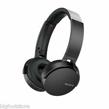 Sony MDR-XB650BT Wireless Bluetooth Headphones with Extra Bass TOP Quality