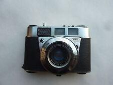 Kodak Retinette IB Pronto-LK  Kamera 1:2,8/45mm