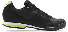 Giro Petra VR Recreation/Spin Shoe - Womens - Size 38/US 6.5