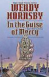 In the Guise of Mercy (A Maggie Macgowen Mystery)-ExLibrary