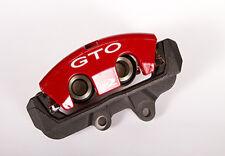 ACDelco 24260145 Auto Trans Seal Kit