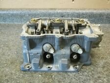 USED Mercury, yamaha 25HP 4 Stroke, Cylinder Head , 830271T 3,  2189-3 ML 321