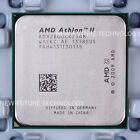 AMD Athlon II X2 280 (ADX280OCK23GM) CPU 2 MB 3.6 GHz Socket AM3 100% Working