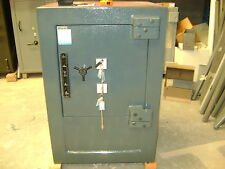 Surface Mounted Tann Safe Key deposit (£250,000 Jewellery Cover) Unit Quantity 1
