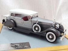 Ilario Rolls Royce Phantom II 1930 dual Cowl Sports Phaeton 1:43 (il077)