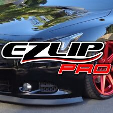 The Original EZ-LIP PRO™ UNIVERSAL SPOILER KIT EZLIP