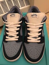 NIKE DUNK LOW PREMIUM SB FINALLY SZ 12 313170 463