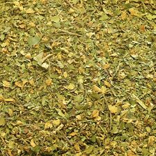 HAWTHORN FLOWER Crataegus monogyna DRIED Herb, Whole Herbal Tea 50g