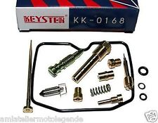 KAWASAKI ZR750 Zephyr - Kit de réparation carburateur KEYSTER KK-0168