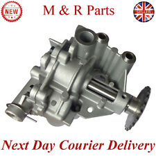 NISSAN - QASHQAI  2.0 dCi NEW OIL PUMP 150005392R M9R 2007 +