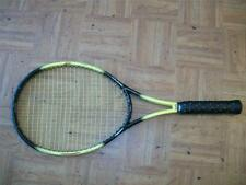Head Radical Tour Oversize Agassi 107 4 1/2 Tennis Racquet