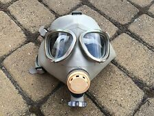 Russian rebreather SCUBA diving FF full face mask