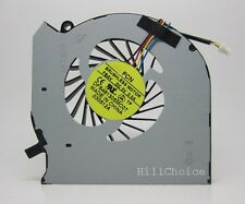 CPU Cooling Fan For HP Pavilion DV6-7000 DV7-7000 Laptop 4pin DFS481305MC0T FBAV