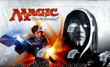 MAGIC THE GATHERING MTG ORIGINS BOOSTER BOX FACTORY SEALED NEW