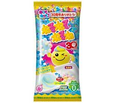 UK Seller Japanese Sweets Kracie Popin Cookin Neru Neru Nerune Soda DIY Kit